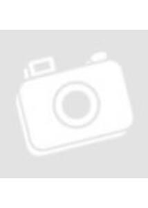 TECNI.ART Fix Anti Frizz