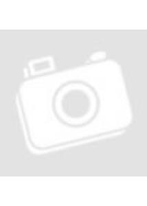 TECNI.ART Savage Panache