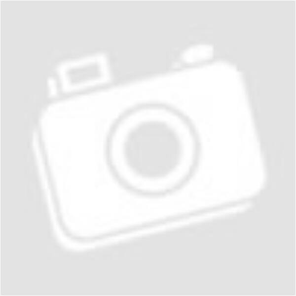 BLONDIFIER Cool Sampon 300 ml